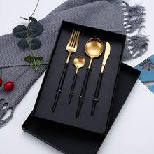Best value Chopstick Metal – Great deals on Chopstick Metal from ...