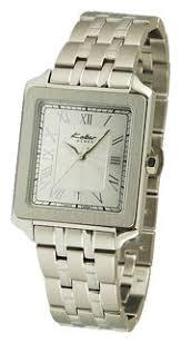 Наручные <b>часы Kolber</b> K83761750 — купить по выгодной цене на ...
