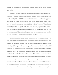 short story middle school lesson plans   short stories lesson    math worksheet   short story lesson plans for middle school short story lesson short story middle