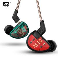 Find All China Products On Sale from <b>KZ</b> Official Store on Aliexpress ...