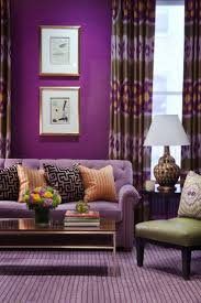 Purple Living Room Design 111 Best Images About Living Room On Pinterest Purple Velvet