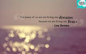 dream quotes disney #56629, Quotes | Colorful Pictures