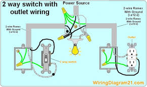 3 way switch wiring diagrams multiple lights images way switch way switch wiring diagram light middleswitchwiring harness