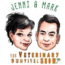 The Veterinary Survival Show