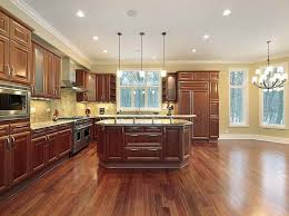 images about kitchen lighting on pinterest kitchen center island kitchen lighting and large kitchen island center island lighting