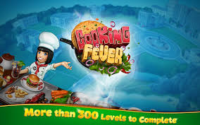 cooking fever gems cheats
