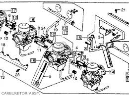 simple wiring diagrams honda cb750 simple free image about on simple chopper wiring diagram