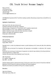 groovy nice resume templates brefash nice resume templates resume template good resume objectives for nice resume nice resume templates groovy nice