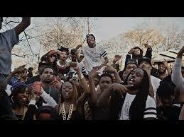 We Dem Boyz (Wiz Khalifa)