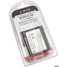 <b>Аккумулятор AcmePower AP</b>-FS-PL720 — купить, цена и ...