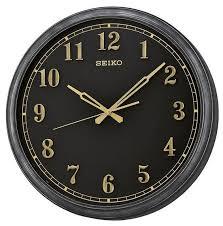 Сколько стоит <b>Часы настенные</b> кварцевые <b>SEIKO QXA632K</b> ...