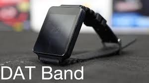 <b>Replace</b> Your <b>Smart Watch Band</b> - YouTube