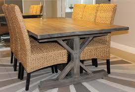 hardware dining table plans room