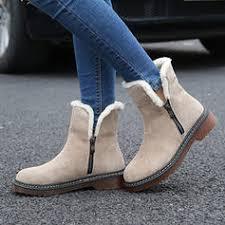 <b>New</b> Arrivals, <b>women's shoes</b> men's <b>shoes</b> kid's <b>shoes</b> wedding ...