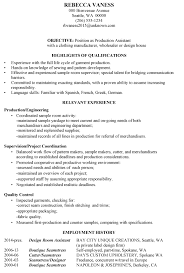 looking for a damn good resume writer sample resume production worker
