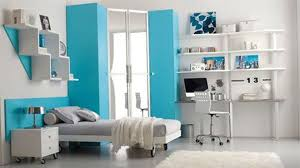 awesome teens bedroom ideas with modern teen boys kids room teenage girls decor youth furniture home astonishing kids bedroom