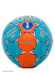 <b>Мяч гандбольный Select</b> 936033 в интернет-магазине Wildberries ...