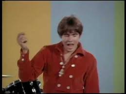 <b>The Monkees</b> - Daydream Believer (Official Music Video) - YouTube