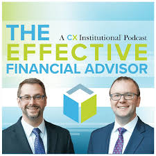 The Effective Financial Advisor