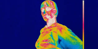 <b>BROCKHAMPTON</b>: <b>iridescence</b> Album Review | Pitchfork