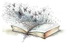 Book Blog Meme Directory | Bookshelf Fantasies via Relatably.com
