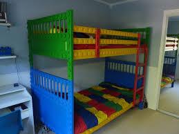 kids room large size bedroom kids bed set cool bunk beds for teens adult girls bedroom kids bed set cool bunk beds