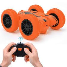 <b>RC Stunt</b> Car, <b>RC Stunt</b> Car <b>1:28</b> 360 Degrees Roll <b>Stunt</b> Car ...