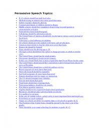 persuasive essay topics funny persuasive essay topics funny