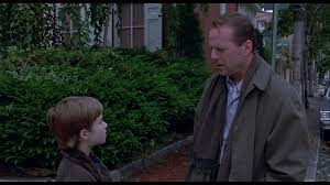 a film odyssey movies from the s month  the sixth sense