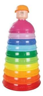 Развивающие игрушки <b>Pilsan</b> - купить развивающую игрушку ...
