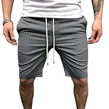 Boys & <b>Mens</b> Chino <b>Shorts Summer</b> Half Pant <b>Casual</b> New Work ...