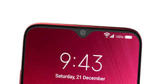 <b>NEW</b> MODEL! <b>ORIGINAL XIAOMI</b> REDMI 9 -... - <b>Xiaomi</b> Alor Gajah ...