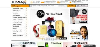 Image result for jumia reviews latest arrival