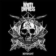 Revenant by <b>White Empress</b> on Amazon Music - Amazon.com