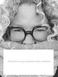 creating a personal mission statement covey help me write a personal mission statement thoughts and designs how to develop your personal mission