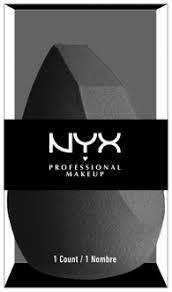 Спонж для макияжа NYX Professional Makeup ... - PARFUMS