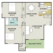 Ideas bedroom house plans in   bedroom house plans in