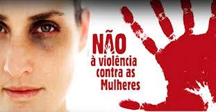 Resultado de imagem para imagens violencia contra mulheres