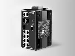 <b>Industrial</b> Ethernet Solutions