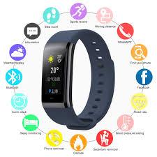 Detail Feedback Questions about <b>M2 Smart Watch Band</b> Women ...
