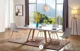 Imodern.ru - Дизайнерские стулья Ulric обеспечат... | Facebook