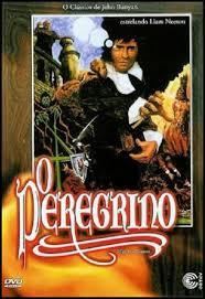 Filme – O Peregrino (evangélico) 1ª Versão