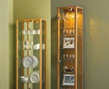 display units glass cabinets display units glass cabinets argos pc living room