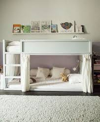 Letto Kura Montessori : Images about letto kura on old cribs blue doors