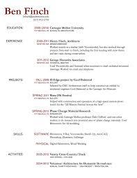 resume examples cnc machinist resume cnc machinist salary machinist resume cnc cnc programmer resume