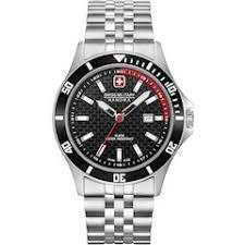 <b>Часы Swiss Military Hanowa</b>. Продажа швейцарских, наручных ...