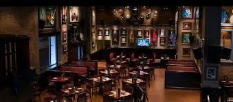 room manchester menu design mdog: hard rock cafe manchester restaurant overview