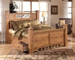 real wood bedroom furniture industry standard:  awesome pine bedroom furniture  industry standard design and pine bedroom furniture