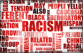 「racialism」の画像検索結果