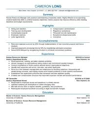 resume writing services dallas sample ressume cv for jobs resume writing services dallas professional resume writing services resume writing group resume a jpg resume template
